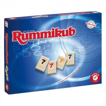 Rummikub desková hra