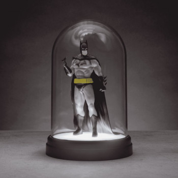 Batman Collectible Light V2 BDP