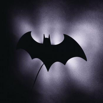Batman Eclipse Light V2 BDP