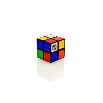 Rubikova kostka 2 x 2 x 2 série 2