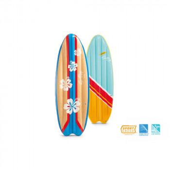 Nafukovací surf do vody 178x69cm