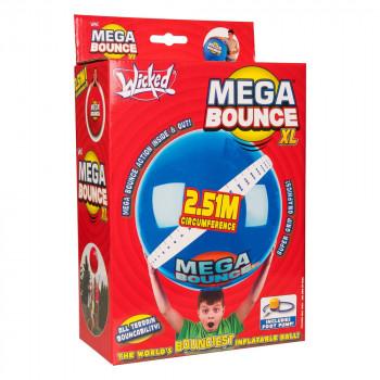 Wicked Mega míč obvod 250 cm