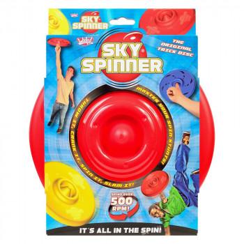 Wicked Létací talíř Sky Spinner