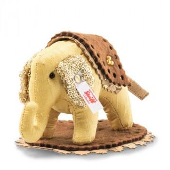 Designer's Choice Steffi little elephant