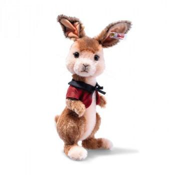 Flopsy Bunny 27 moh. cinnamon