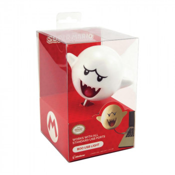 Boo USB Light V2 BDP