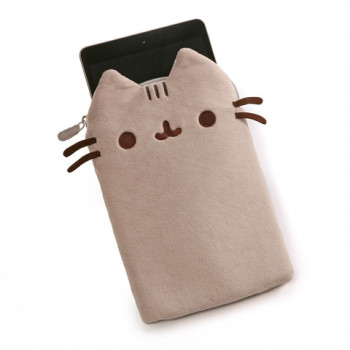 Pusheen obal na tablet 9""