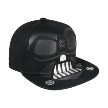 Snapback Darth Vader