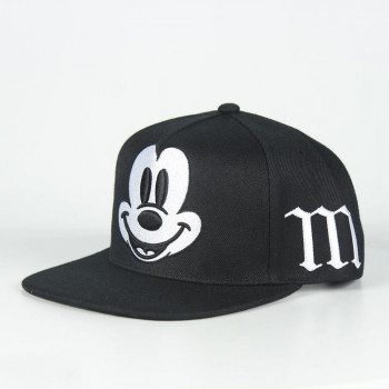 Snapback Mickey Mouse