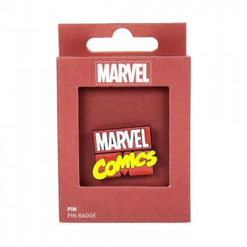 Připínáček Marvel Comics