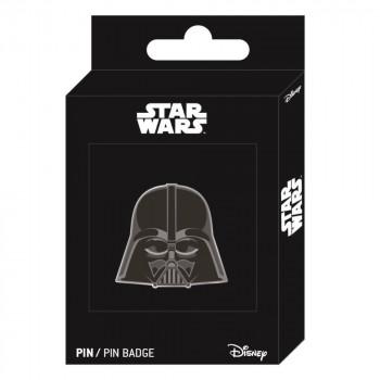 Připínáček Star Wars Darth Vader