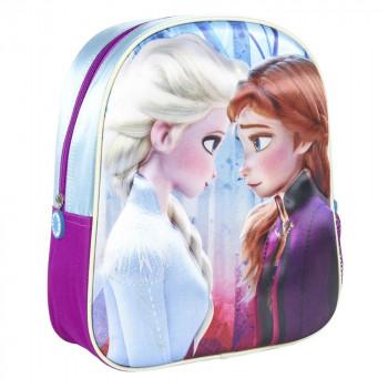 Dětský batoh 3D Frozen