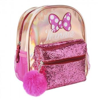 Dětský batoh Minnie Brillante