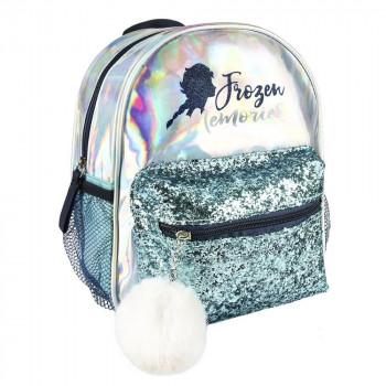 Dětský batoh Frozen Brillante