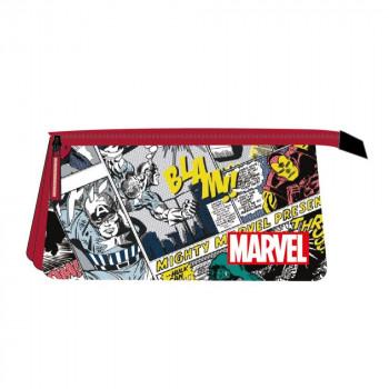 Multifunkční taštička Marvel
