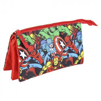 Multifunkční taštička Avengers