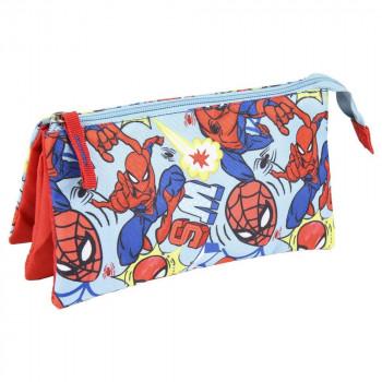 Multifunkční taštička Spiderman