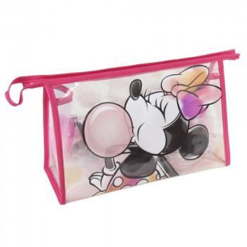 Cestovní taštička s doplňky Minnie