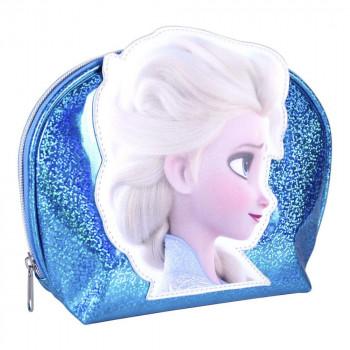Cestovní taštička s doplňky Frozen