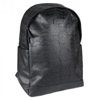 Koženkový batoh Star Wars