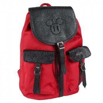 Cestovní batoh Mickey Mouse