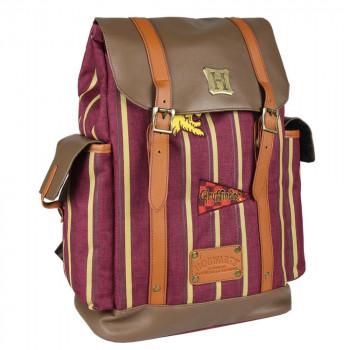 Cestovní batoh Harry Potter