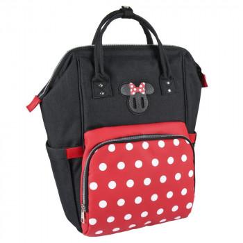 Cestovní batoh Minnie Mouse