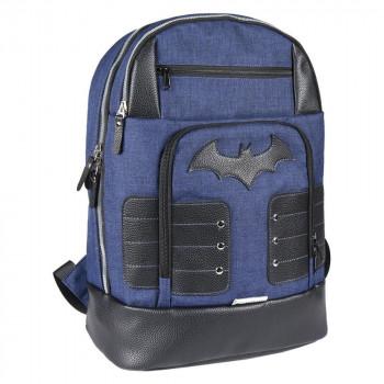 Cestovní batoh Batman