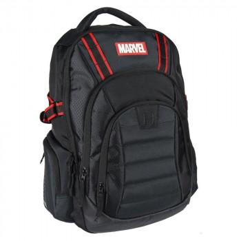 Cestovní batoh Marvel