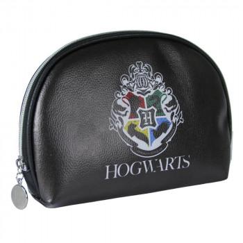 Cestovní taštička Harry Potter