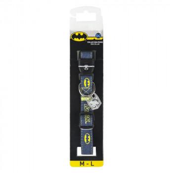 Obojek Batman XS