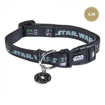 Obojek Star Wars M