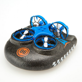 Dron Hover Blast 3v1