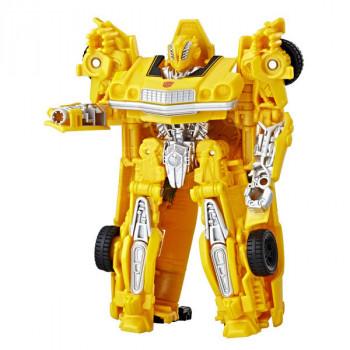 Hasbro Transformers Bumblebee Energon igniter 10 Optimus Pri
