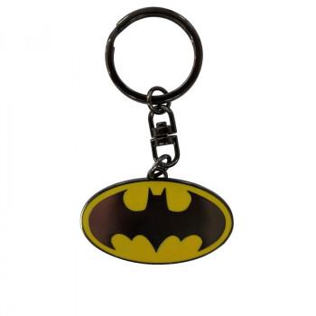 DC COMICS - Klíčenka Batman