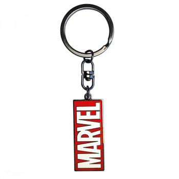 MARVEL - Klíčenka Marvel