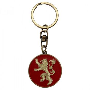 Hra o Trůny - Klíčenka Lannister