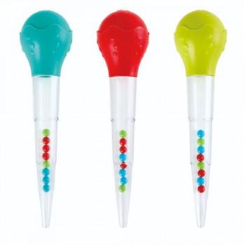 HAPE Hračky do vody - stříkací pipety