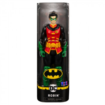 Spin Master Batman figurky hrdinů 30 cm Batman