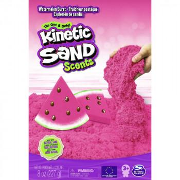 Spin Master Kinetic sand 1 barvou