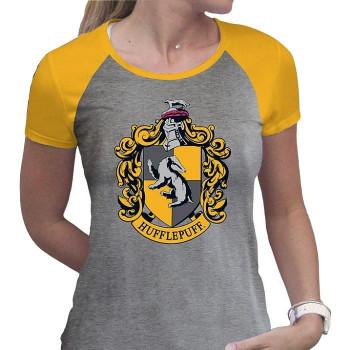 ABYstyle tričko Harry Potter Mrzimor