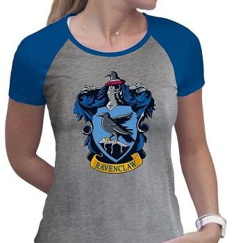 ABYstyle tričko Harry Potter Havraspár