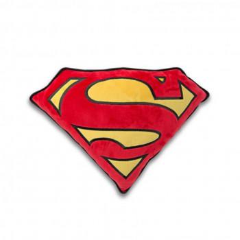 DC COMICS - Polštářek Superman