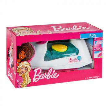 Barbie - Žehlička