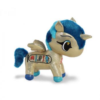 Cleo Unicorno plyšák 20 cm