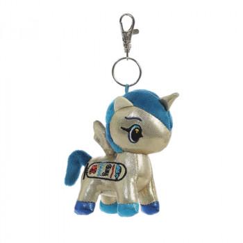 Cleo Unicorno klíčenka 11 cm