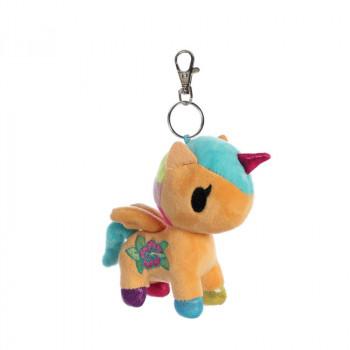 Kaili Unicorno klíčenka
