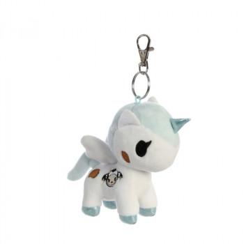 Mooka Unicorno klíčenka
