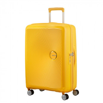SOUNDBOX-SPINNER 67/24 TSA EXP