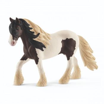 Schleich - Zvířátko - tinkerský hřebec